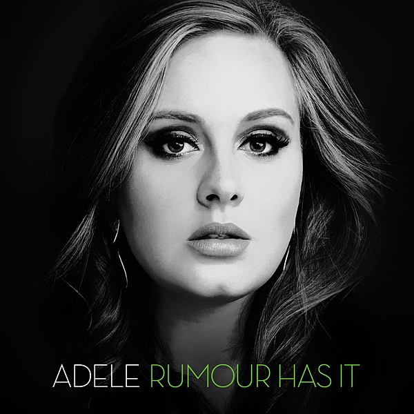 adele-rumour_has_it_s_2.jpg