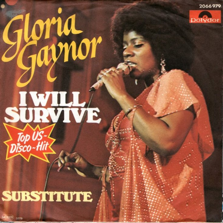 GLORIA-GAYNOR-PORTADA-1-WILL-SURVIVE1978.jpg