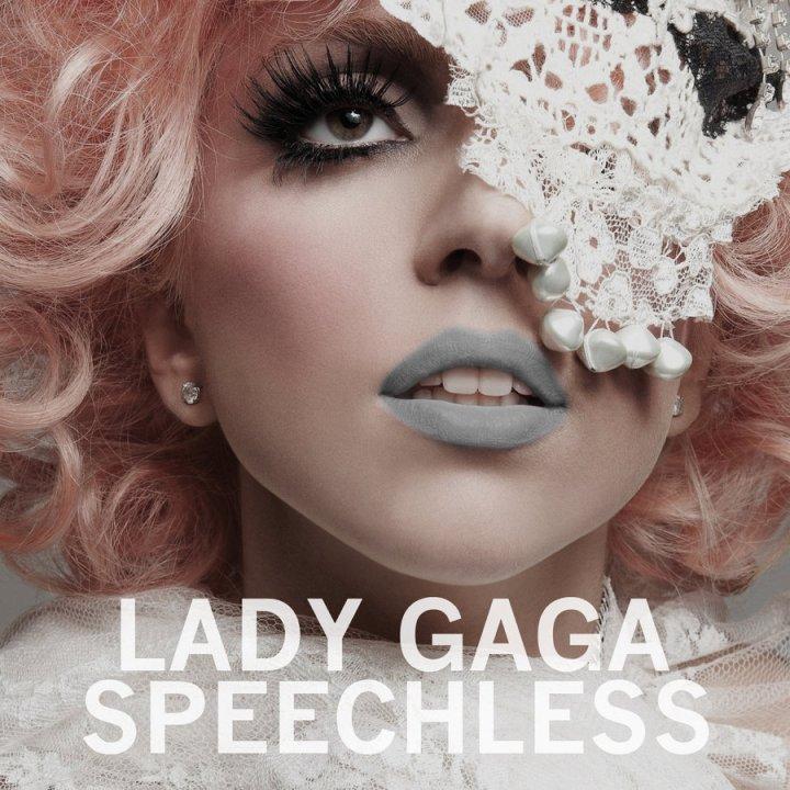 lady_gaga_speechless_by_sethvennvampire-d34r9fv.jpg