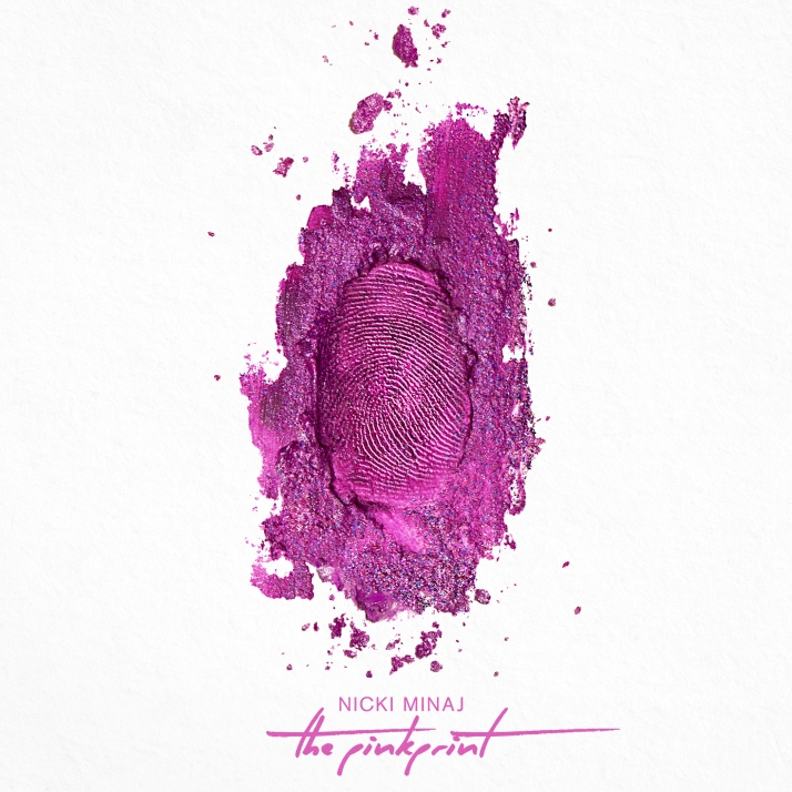 nicki-minaj-the-pinkprint-album-cover.jpg
