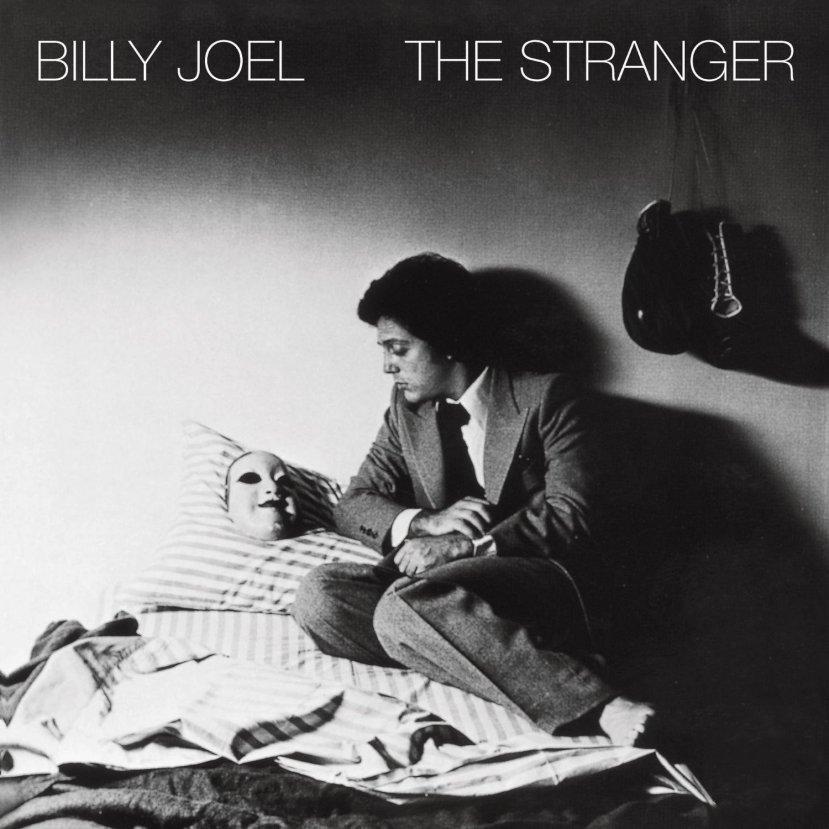 billy joel.jpg