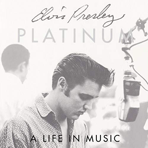 elvis a life in music.jpg