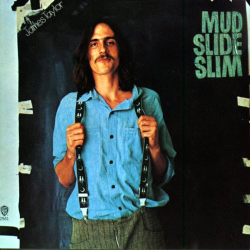 mud slide slim.jpg