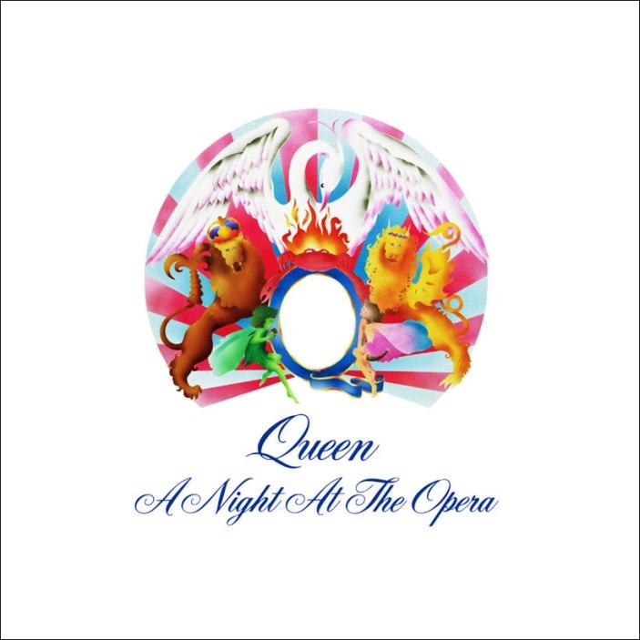 night at the opera.jpg