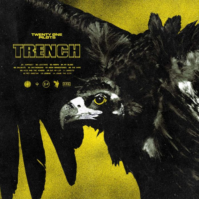 trench top.jpg